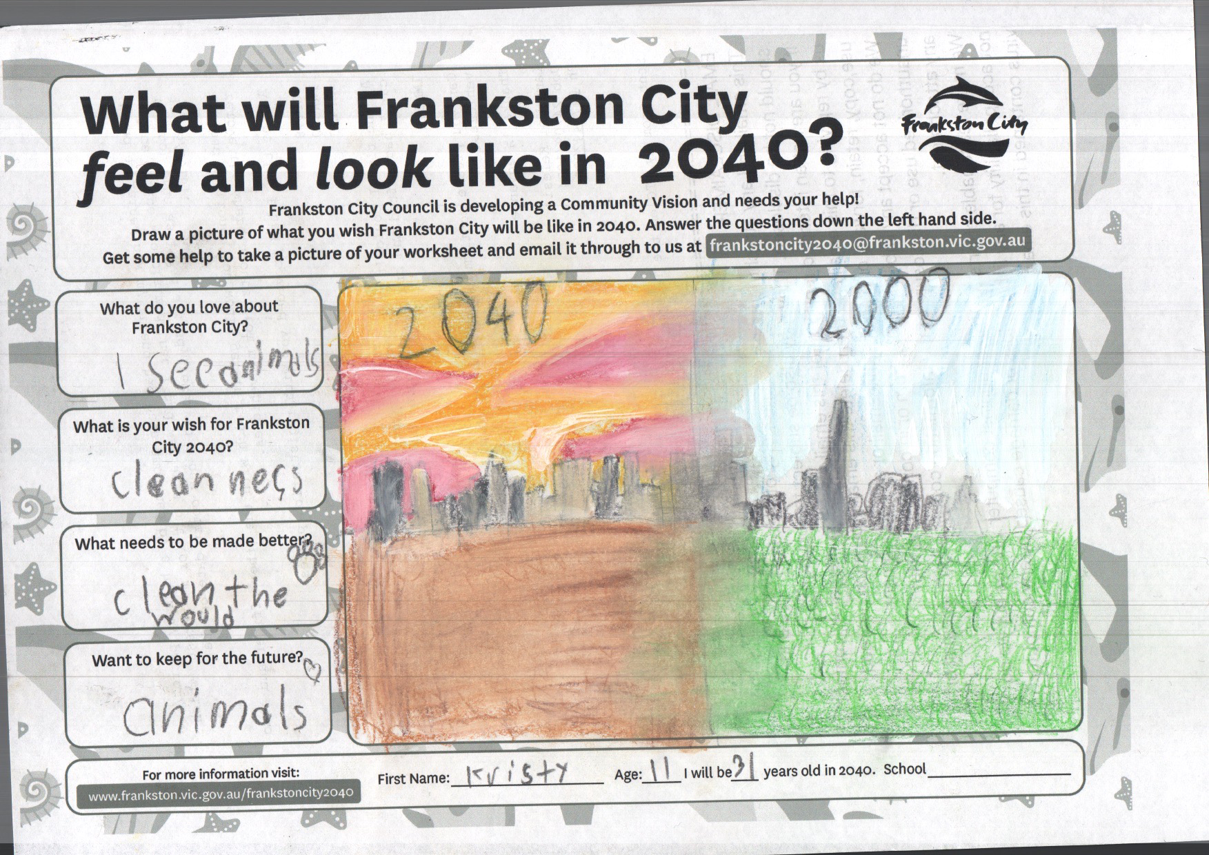 /uploaded_files/media/gallery/1599813960Kristy - What will Frankston look like in 2040 (00000002).png