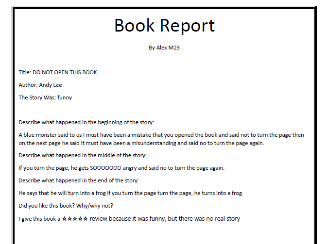 /uploaded_files/media/gallery/1601950954Book Report by Alex.png
